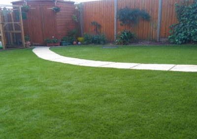 artificial grass approved installers norwich 2