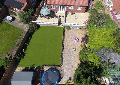 artificial grass approved installers norwich 3