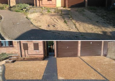 landscaping norwich 12