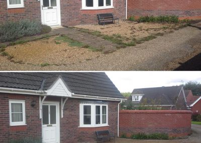 landscaping norwich 7